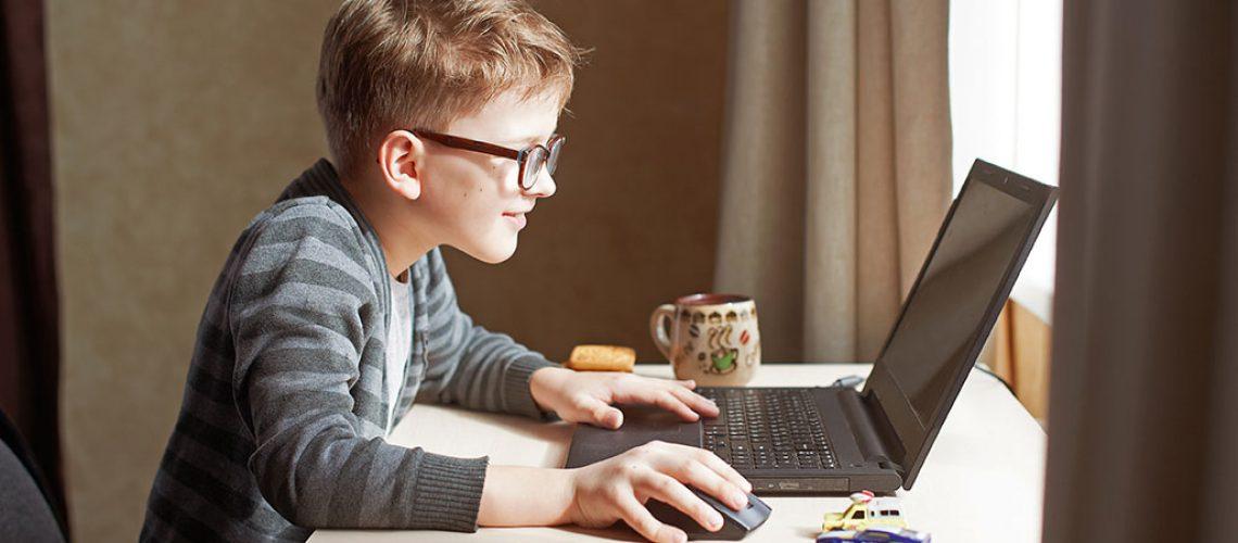 online education - blog